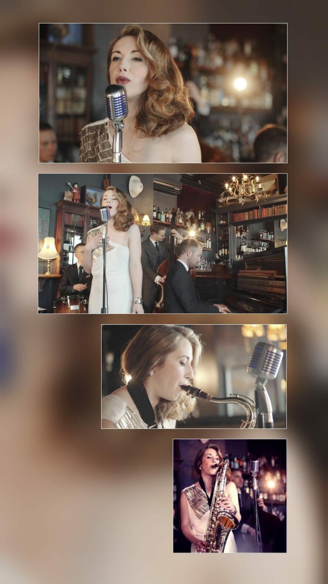 Becki Biggins photo collage 20210721 for wave live